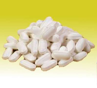 Benefits of Potassium gluconate, Importance of Potassium gluconate, Potassium Gluconate, Sources of Potassium, Potassium gluconate vitamin, Vitamin, Potassium gluconate at Zuriel Pharmacy