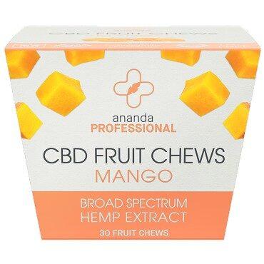 Fruit_Chews_Mango