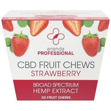 Fruit_Chews_Strawberry
